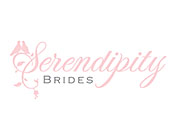 designer wedding dresses | suzanne neville | weedon northants | serendipity brides