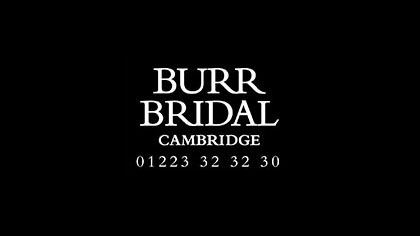 blurrbridalcambridge_stockist_suzannenevilledesignerweddingdresses