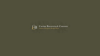 carinabaverstockcouture_weddingdresses_bridalshops_bradfordonavonwiltshire