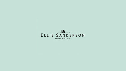 Ellie Sanderson Bridal Boutique Beaconsfield
