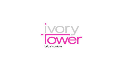 ivorytowerbridalcouture_weddingdresses_bridalshops_solihullwestmidlands