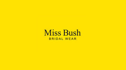 missbushbridalwear_weddingdresses_bridalshops_ripleysurrey