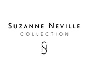Ready to Wear | Autumn Winter 2014 | Suzanne Neville