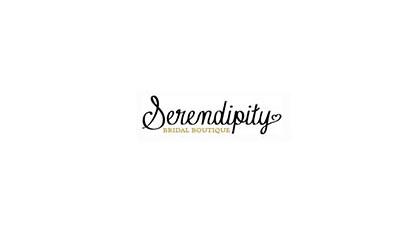 serendipitybridalwearcountytyronenorthernireland_stockist_suzannenevilledesignerweddingdresses