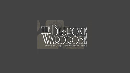 The Bespoke Wardrobe