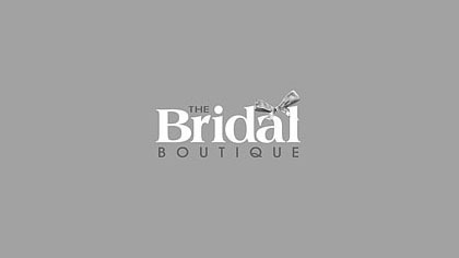 thebridalboutiqueofleeds_weddingdresses_bridalshops_guiseleyleeds