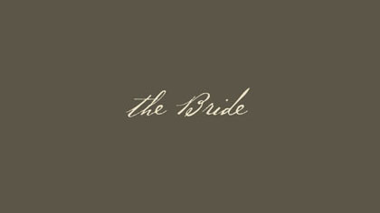 thebride_weddingdresses_bridalshops_stalbanshertfordshire