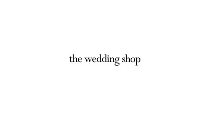 theweddingshop_weddingdresses_bridalshops_colchesteressex