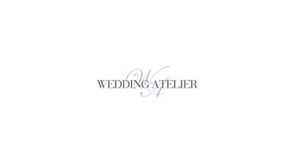 weddingatelier_weddingdresses_bridalshops_newyorkmanhattanusa