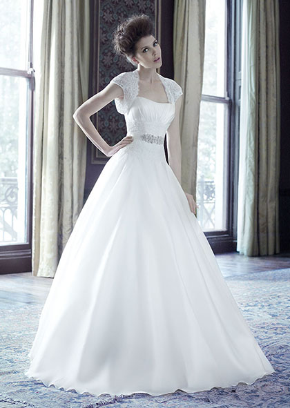 diamondcollection2013_designerweddingdressesbySuzanneNeville