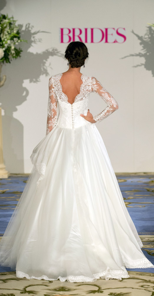 blog weddingdresses brides reader event suzanne neville