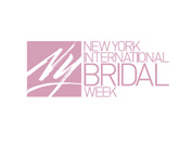 new-york-bridal-week_suzanneneville