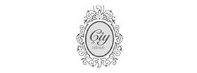 CIY Bride