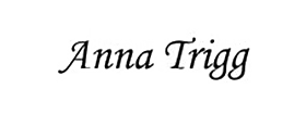 Anna Trigg