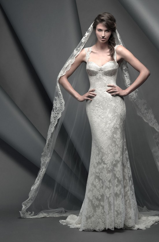 apollo_novellocollection2015_designerweddingdressesbySuzanneNeville