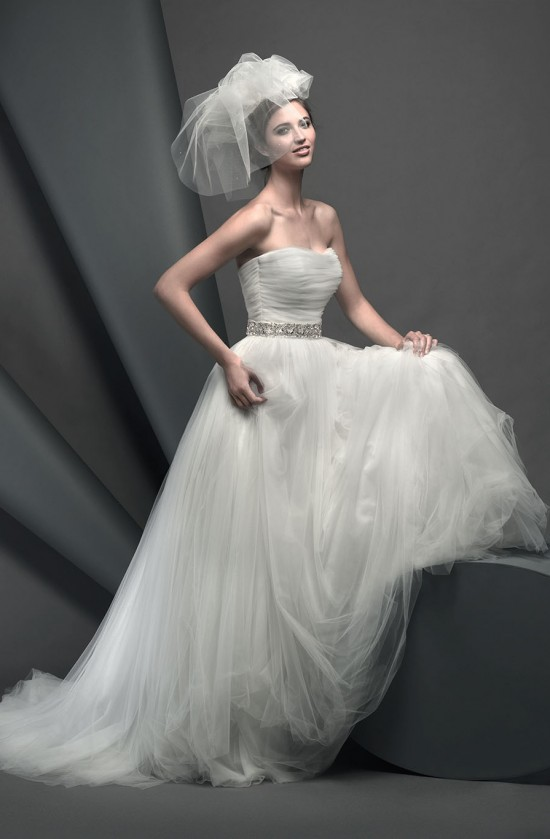 ballet_novellocollection2015_designerweddingdressesbySuzanneNeville