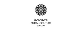 Blackburn Bridal