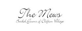Brides at the Mews