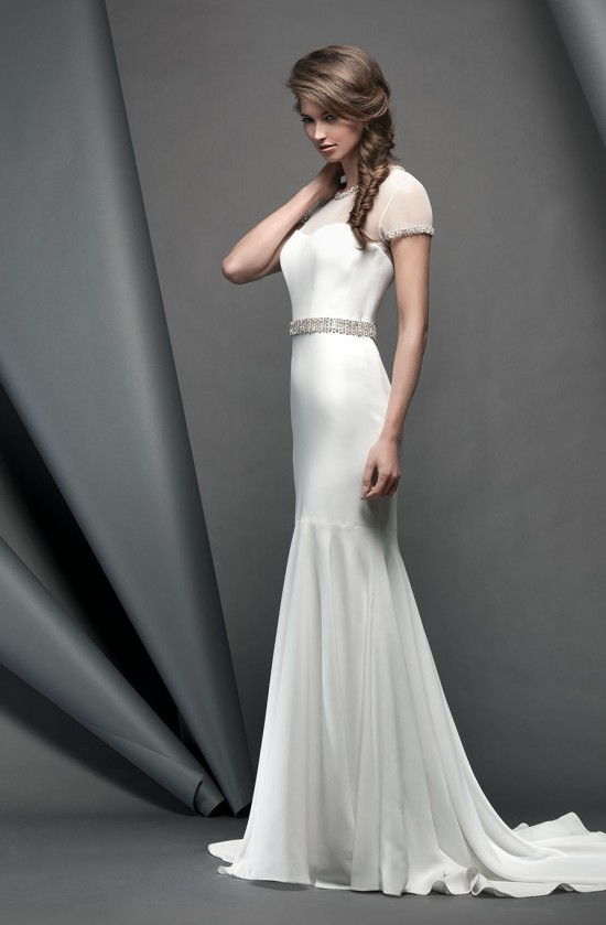 bromptom_novellocollection2015_designerweddingdressesbySuzanneNeville