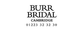 Burr Bridal Cambridge