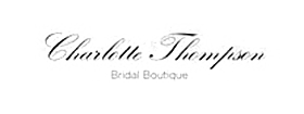 Charlotte Thompson Bridal Boutique