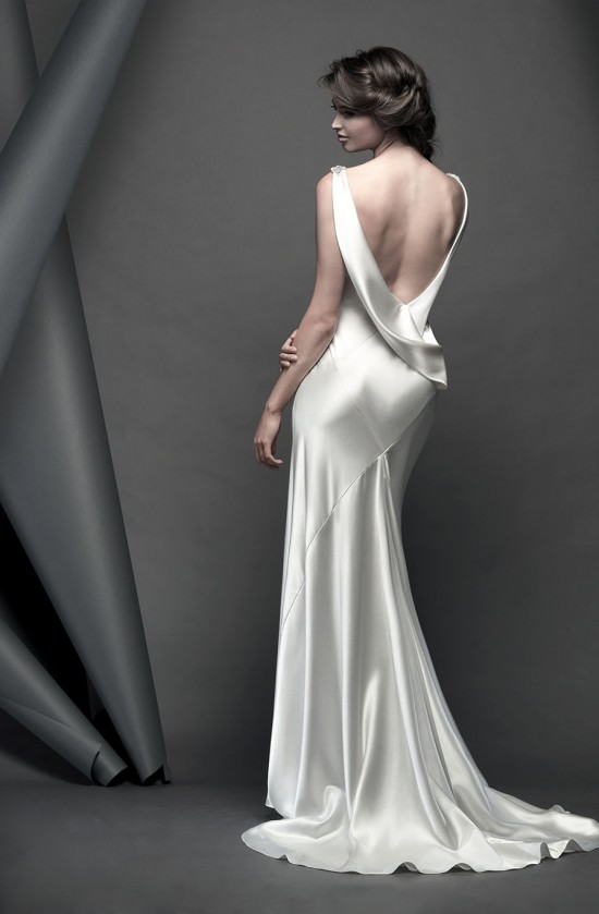 chelsea_novellocollection2015_designerweddingdressesbySuzanneNeville