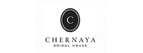 Chernaya Bridal House