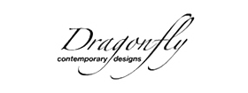 Dragonfly Contemporary Designs