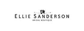 Ellie Sanderson Bridal Boutique Beaconsfield