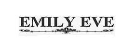 Emily Eve Bridal Boutique