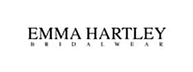 Emma Hartley Bridal Wear