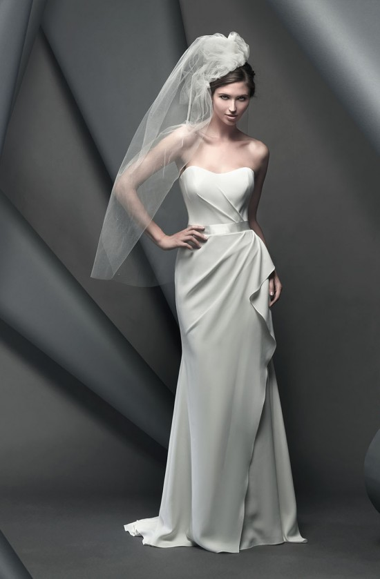 fitzrovia_novellocollection2015_designerweddingdressesbySuzanneNeville