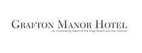 Grafton Manor Bridal Designs
