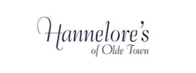 Hannelores
