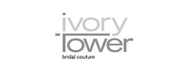 Ivory Tower Bridal