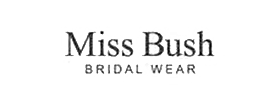 Miss Bush Bridal Wear