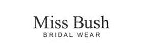 Miss Bush Bridal Wear