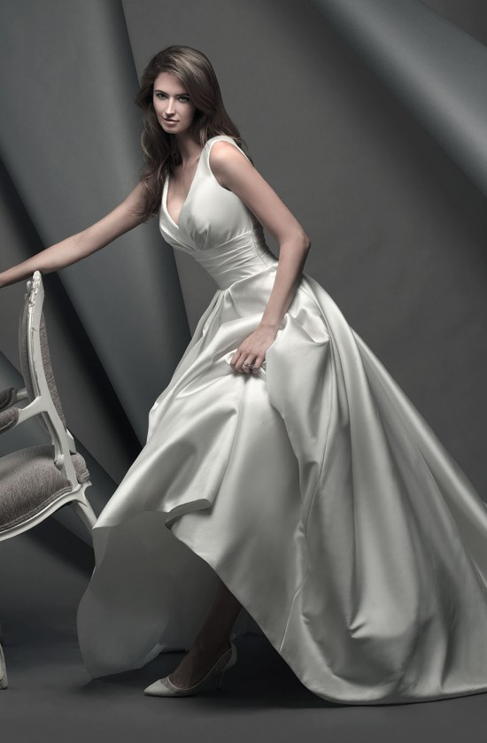 novello_novellocollection2015_designerweddingdressesbySuzanneNeville