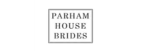 Parham House Brides