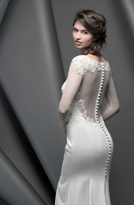 phoenix_novellocollection2015_designerweddingdressesbySuzanneNeville