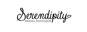 Serendipity Bridal Wear