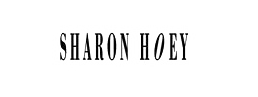 Sharon Hoey