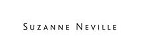 Suzanne Neville Wilmslow