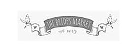 The Brides Market
