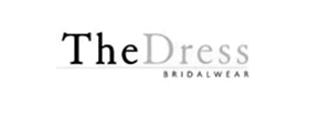 The Dress Bridal Wear