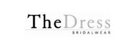 The Dress Bridal Wear