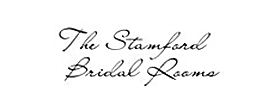 The Stamford Bridal Rooms