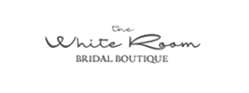 The White Room Bridal Boutique