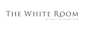 The White Room Minchinhampton