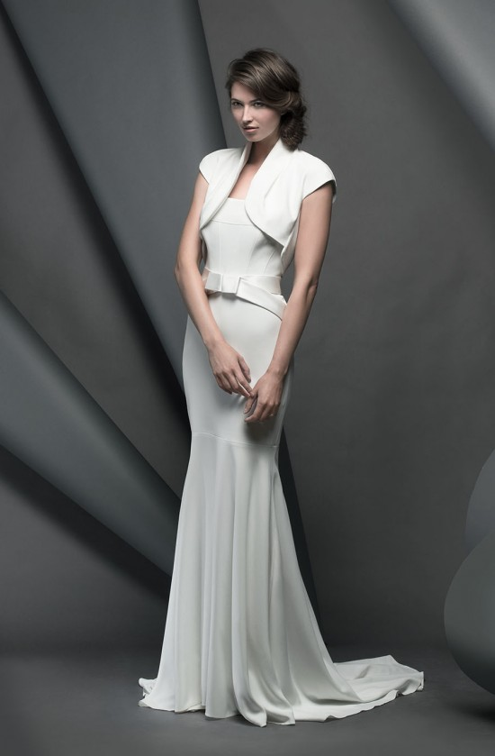 clarendon_novellocollection2015_designerweddingdressesbySuzanneNeville
